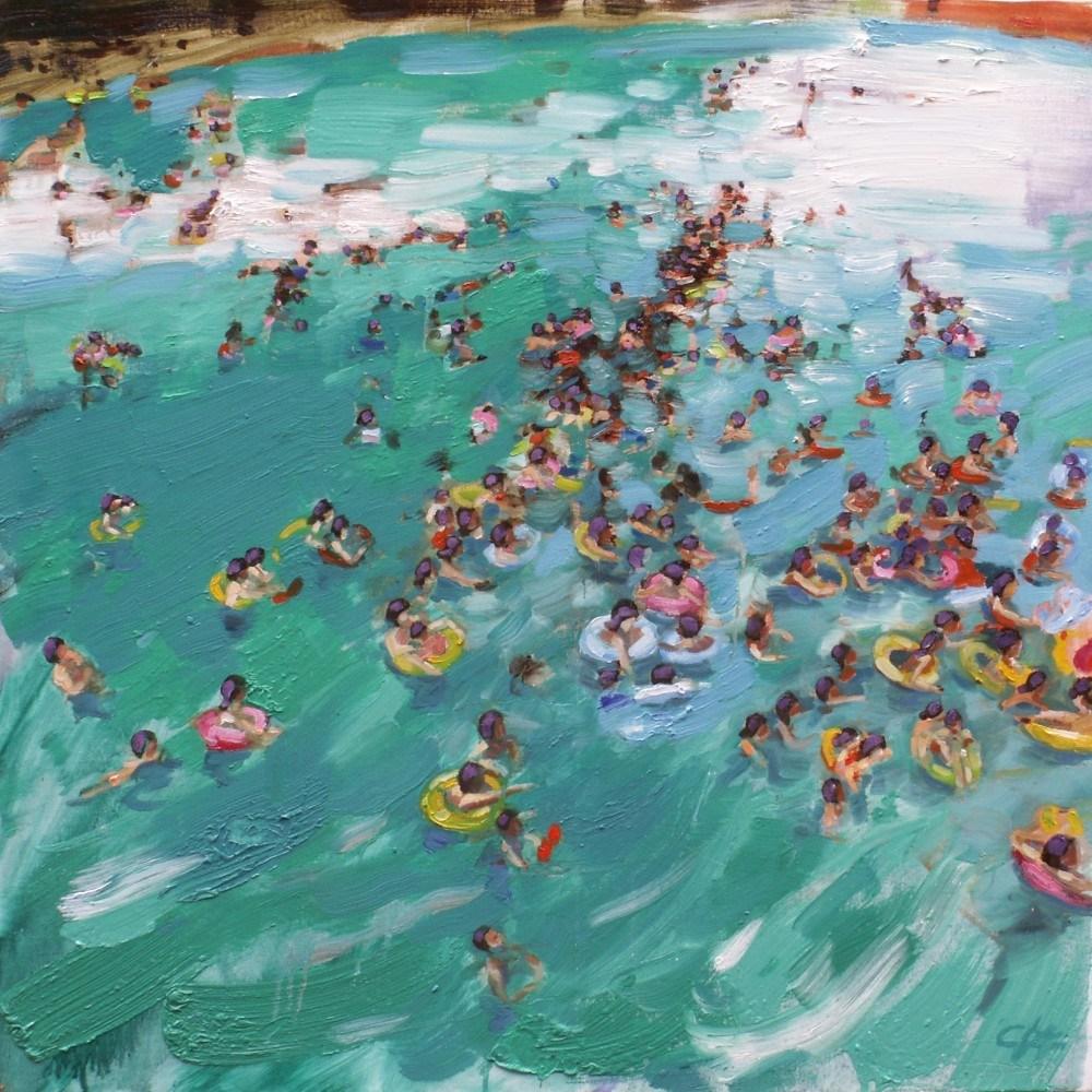 piscine-1000x1000