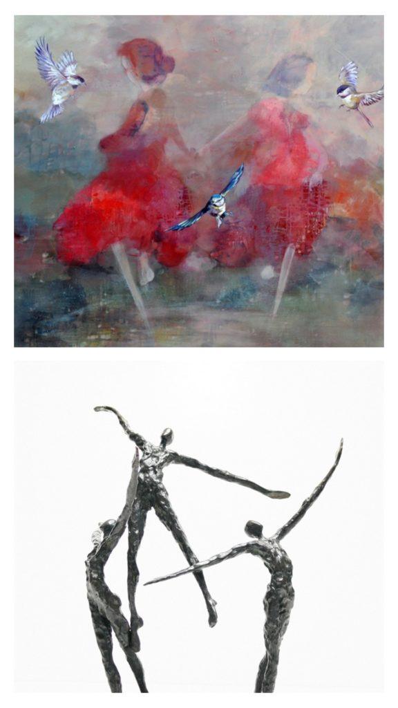 Envol-nancy-de-laps_clothilde-lasserre_melting-art-gallery