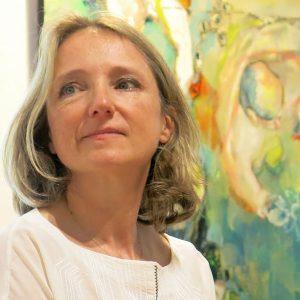 Clothilde-Lasserre-artiste-Croissy-sur-Seine